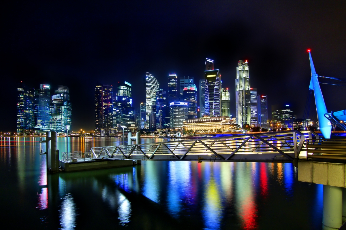 Rethinking SMEs in Singapore [by Chu Ho Ting]