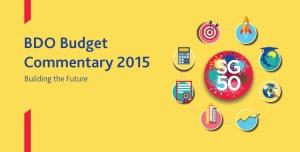 ban-budget15