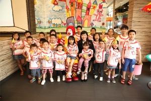 Source: http://www.mcdonalds.com.hk/en/social-responsibility/im-amazing.html