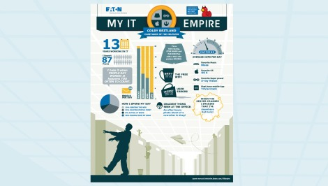 content-my_it_empire_poster