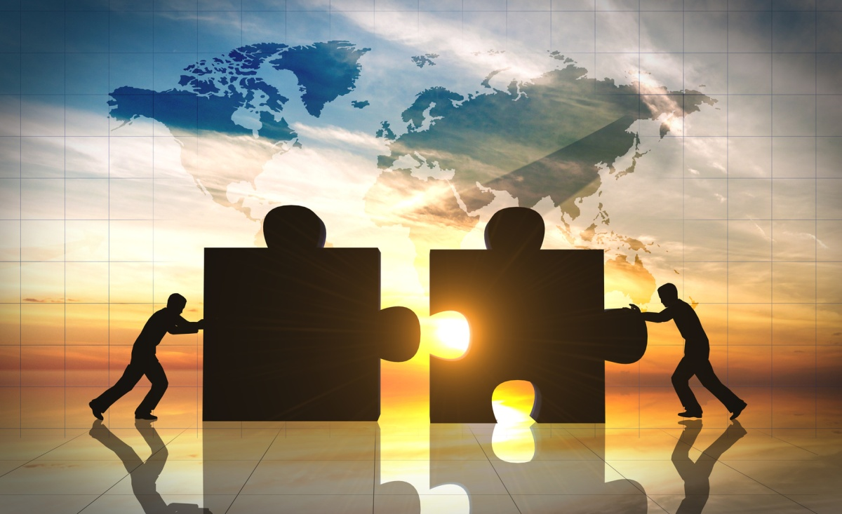 What happens after the Deal – How to avoid the Post-Merger-Syndrome [By Jan Weidlich]